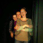 Impulse Theatre