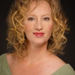 Debbie Bridge leads singing Lessons/workshops.